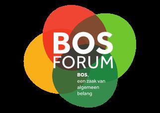 Opiniestuk Bosforum: Waarom we wél en doordacht bomen moeten kappen